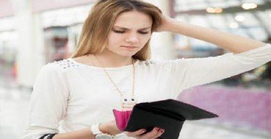ganar dinero en casa adolescente