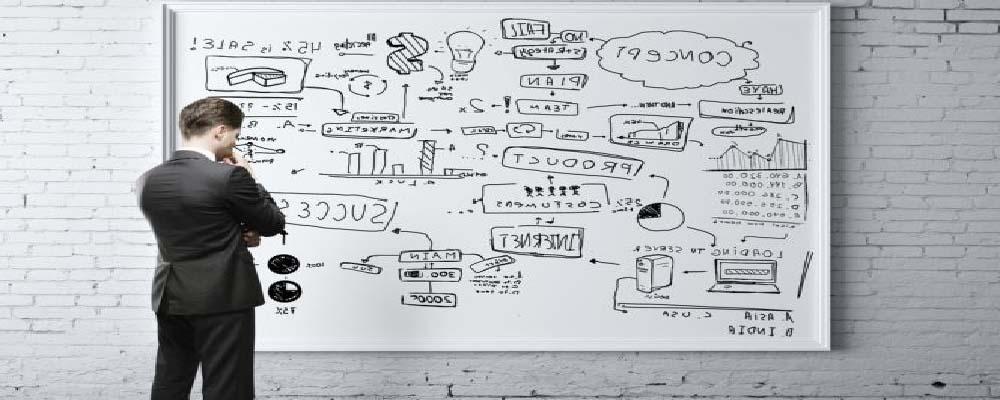 plan ejecutivo pdf ejemplo