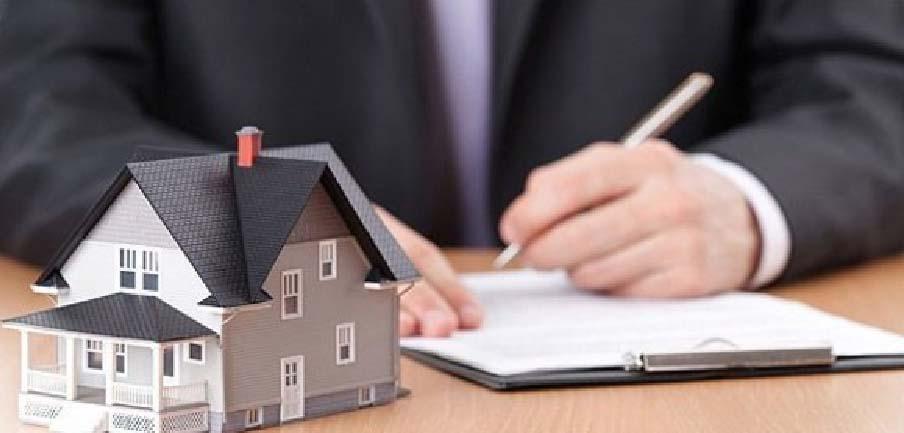 tipos de contrato de arrendamiento