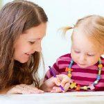 madres solteras como ganar dinero